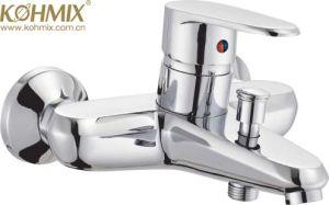 高品質40mmの浴室のミキサー