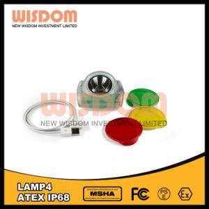 知恵最新のLEDのライト、多機能LED Headlightingの屋外の防水ヘッドライト