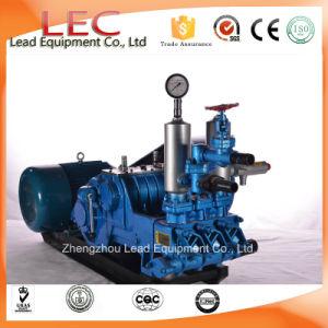 Bw400 10 fornecedor Chinês mina de carvão utilizadas bombas de lama para venda