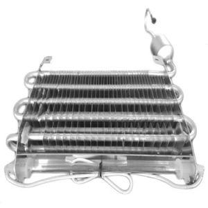 RoHS, UL окна нагреватели для холодильного оборудования детали