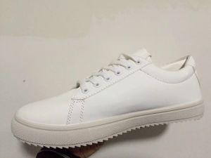 Les femmes et hommes chaussures chaussures occasionnel/Fashion, 15000 paires. USD1.67/paires