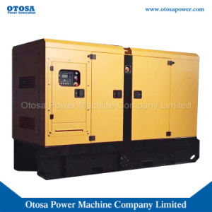 産業使用のための450kVA米国のブランドのCumminsの発電Genset