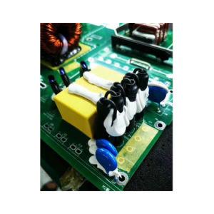 Силиконовый герметик термальной смазки пасты для ПК процессора GPU СВЕТОДИОД СИСТЕМЫ ОХЛАЖДЕНИЯ ДВИГАТЕЛЯ