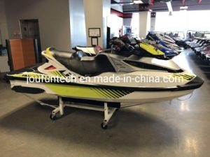 2019 Sea-Do Jetski Rxt-X 300