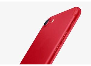 Refurished déverrouillé téléphone cellulaire7 Original Apple portable à quatre cœurs 7/ 7 plus 2 Go de RAM 32 Go de 128 Go de 256 Go Rom 12,0 MP téléphone mobile 4G sans ID tactile