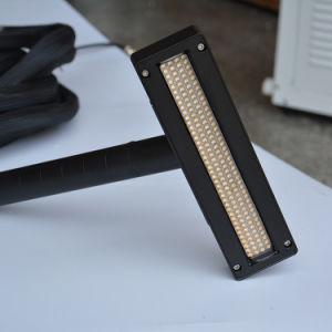 LED UV portatile che cura macchina