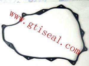 Motor-Ventil-Deckel-Dichtung für Getz1 22441-02400