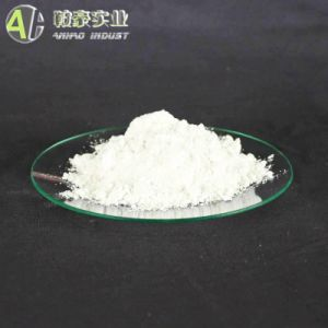 3500 Mesh Carbonate de calcium lourd pour du dentifrice Matériaux d'isolation de l'amiante de verre d'autres matières premières chimiques