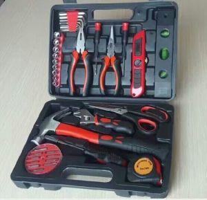 OEM Kit Ferramentas 39PCS alicate de corte Ferramenta Mão Defina/ Ferramenta Domésticos Set / Ferramentas de combinação