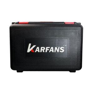 Los fans de coche C800+ Vehículo de gasolina y diesel de Herramienta de diagnóstico para vehículo comercial, Coche de pasajeros, la maquinaria con la función especial