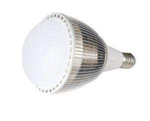 Birne PAR38 (ZZ-KT-8312C) der Leistungs-LED