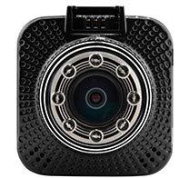 1080P Highquality Car Recorder DVR Dash Nocken mit Ambarella A7 Ldws Fcws