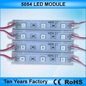 Modulo esterno SMD 5050 di alta qualità 12V LED