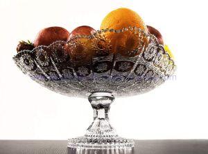 11.2 В Т.Ч. хрустальное стекло занимает центральное место в своих габаритов форвард квадратных чашу пластину для домашнего и офисного использования, подают фрукты или пустыни очистить стекло фрукты лоток