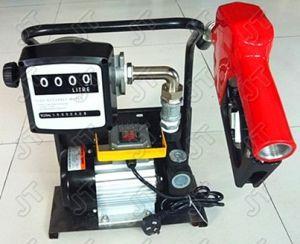 Pompa di olio (YTB-60-3) con il pompaggio di olio