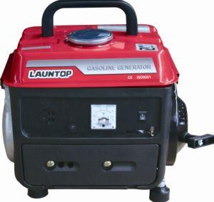Benzin-Generator (LT950)