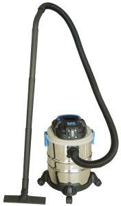 305-15-25L aspirador de pó
