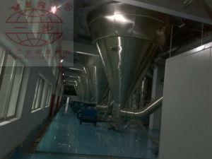 LPG  シリーズコーヒー高速遠心噴霧乾燥機械