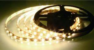 LED Strip Light (SMD5050)