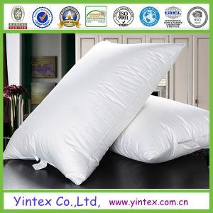 Популярные дизайн без запаха и мягкий ощущение утка вниз подушки