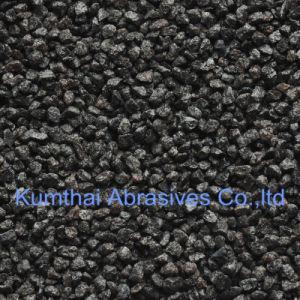 Alta calidad Brown Oxido de Aluminio (A / AB / AP / AR)