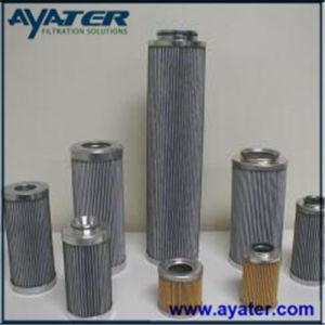 Золотой поставщик Ayater Sft-20-150W всасывающий фильтр