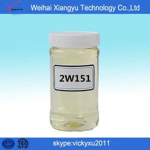 De Olie van de Dehydratie van de olie Demulsifier 2W15