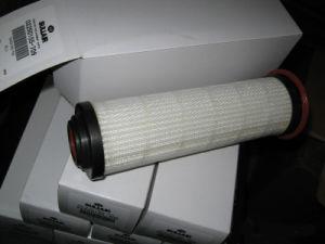 02250155-709 Sullair 공기 압축기 보충 고유 Oilfilter
