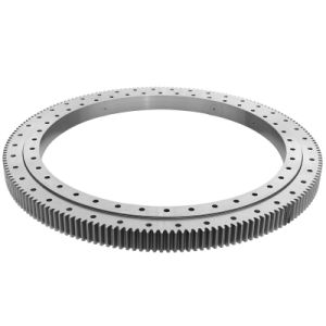 Komatsu PC60 Slewing Bearing/Slewing Ring для Excavator