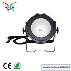Indicatore luminoso di PARITÀ dello studio della PANNOCCHIA di Lightpowerful della PANNOCCHIA del LED