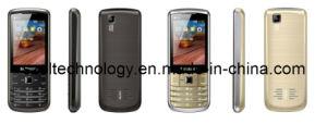 2 Standby SIM Smart Phone, Suporte T-Card, MSN /Bluetooth Wap /Dispositivo USB