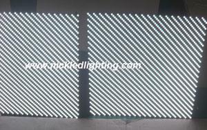 P6 Outdoor publicidade em cores de tela de LED