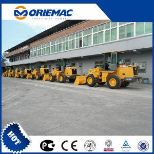 China de Kleine Laders van 1.8 Ton (Lw188)