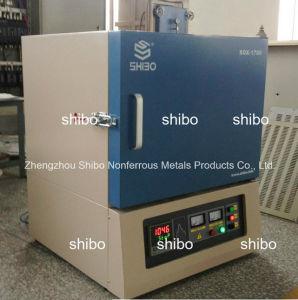 상자 실험실 로, 상자는 싼다 - 로 (BOX-1700)를