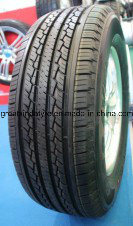 Three-a/Aoteli/Rapid Brand 4X4 Tire