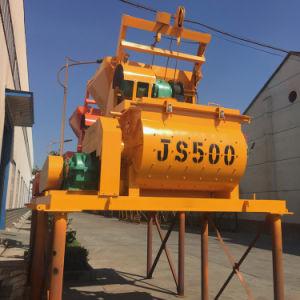 Js конкретные тип заслонки смешения воздушных потоков электрический установки на заводе питания