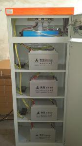 格子Solar Energyシステム太陽発電機のホーム産業商業使用3kw
