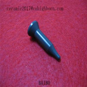 こんにちはQ窒化珪素陶磁器Pin