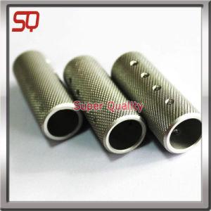 アルミニウム自動車部品のハードウェアの精密CNCの機械化の部品
