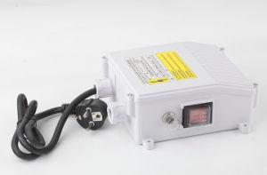 3sdm2.5/20 laiton de bonne qualité de sortie de pompe submersible en acier inoxydable