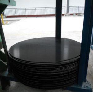 12kgガスポンプの深い延伸機