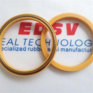 Заводские для обеспечения высокой производительности уплотнения Псзн /стопорное кольцо резиновое уплотнение