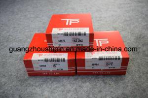 Soem TP-Selbstmotor-Kolbenring für 1nz 2nz 3s 3s-Fe