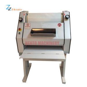 De nieuwe Apparatuur van de Bakkerij van de Maker van het Stokbrood van het Ontwerp