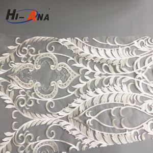 OEMの顧客用最上質の熱い販売のガラス繊維ファブリック