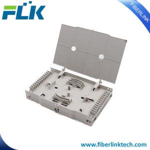 12 ядер оптоволоконный кабель соединительный кабель опускания лотка