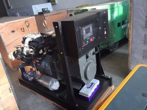 Gruppo elettrogeno diesel del motore originale di Deutz