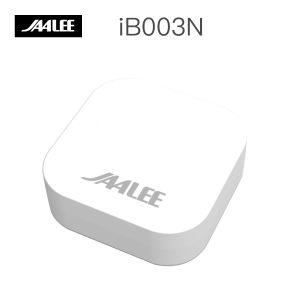 Sensor de movimento Bluetooth Detecção 4.0 Nrf51 Chip Eddystone Giratória