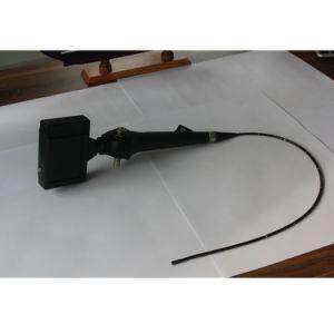Écran LCD 3,5 pouces Endoscpy équipement ent Endoscope caméra portable