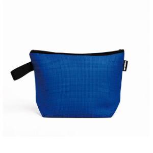 Wholesale Travel Zipper néoprène Sac Sac cosmétique composent